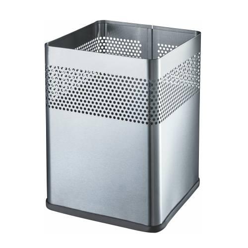 Metall eckig trendy gebraucht aus metall eckig rost with for Beistelltisch metall eckig